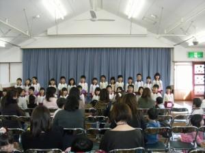DSCF9576
